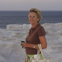 Assia Chryssaitis