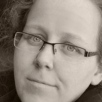 Tina Brunner