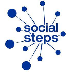 Social Steps