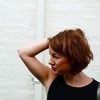 Angelika Dębowska