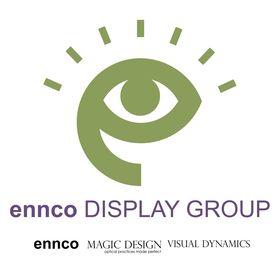 Ennco Display Group