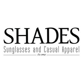 5f6c86f945c Shades Sunglasses (officialshades) on Pinterest
