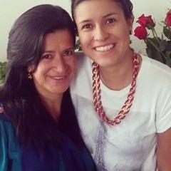 Lina Diaz