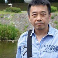 Ryosaku Mukoyama