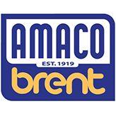 AMACO Brent