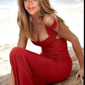 Mariel Aburto