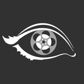 Saul Films