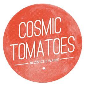 Cosmic Tomatoes
