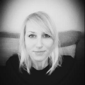 Karin Poulsen
