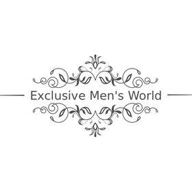 Exclusivemensworld