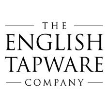 The English Tapware Company | Kitchen, Bathroom & Hardware