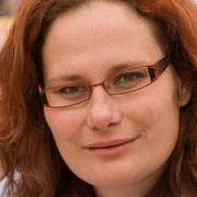 Kamila Vrtišková