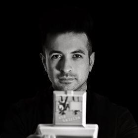 Camilo Koch
