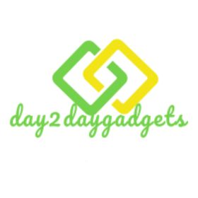 day2daygadgets