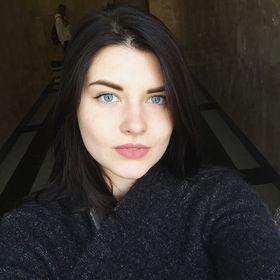 Alisa Bon