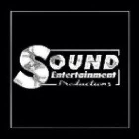 Sound Entertainment Productions