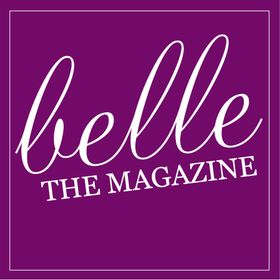 Belle The Magazine | Wedding Dresses and Decorations