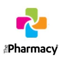 pharmacynear