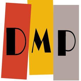 DM Promotions, Inc