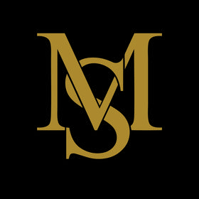 Maitland-Smith LaBarge