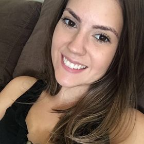 Ana Luíza Freitas