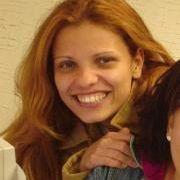 Luciana Figueredo
