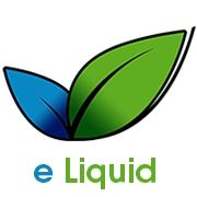 Ichor Liquid