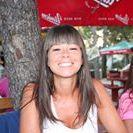 Elisa Finotti