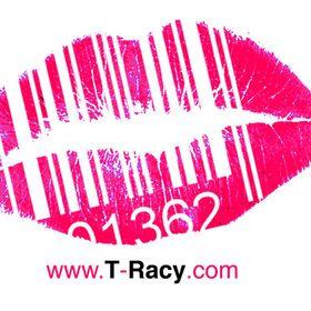T*Racy by Tracy Belben