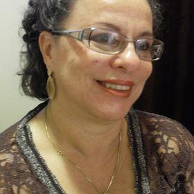 Elizabeth Rose Brasil