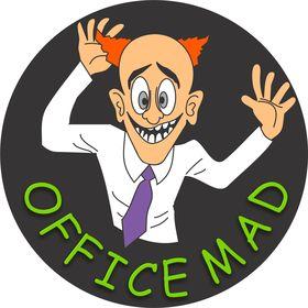 Office Mad Liquidation Centre