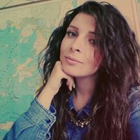 Sofia Tsobanoglou