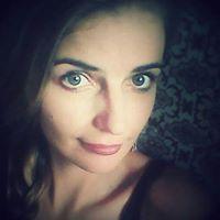 Martha Janusova