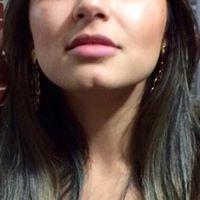 Jessica Nunes