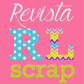 Revista RL Scrap