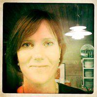 Christine Sunde