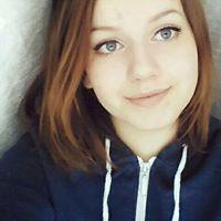 Katriina Haataja