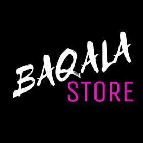 Baqala Store