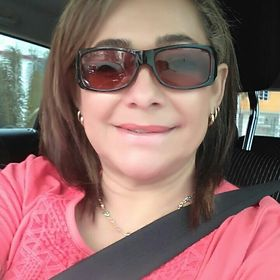 Elvinia Calderón Pinilla