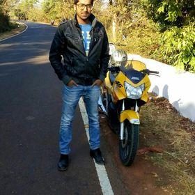 Jayant Patil Jayantracer On Pinterest