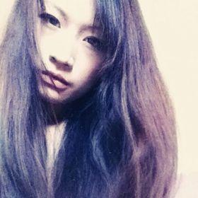 Niery Yang