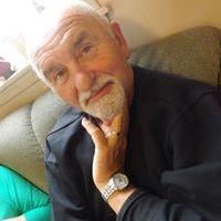 Heinz Probst