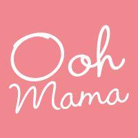 Ooh Mama