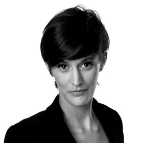 Alessandra Sonvico