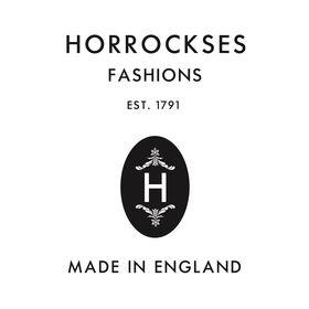 Horrockses Fashions