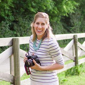 Lindsay Smith Photography, LLC
