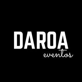 DAROA EVENTOS