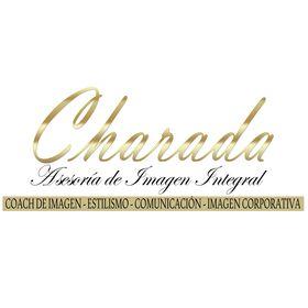 Charada - Asesoría de Imagen Integral