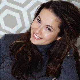 Diana Hicks