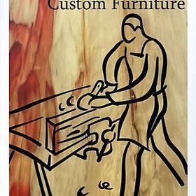 Eduardo Custom Furniture
